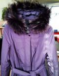 Продам зимнее пальто, фасон вечернего платья для полных женщин с животом