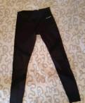 Спортивные штаны Demix, немецкая женская одежда со скидкой