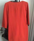 Платье Incity, покупка одежды в американских интернет-магазинах