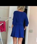 Купить юбку из фатина в интернет магазине, платье club donna