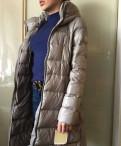 Пальто пуховик michael kors, спортивная одежда эверласт