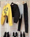 Свитшоты Wang H&M, бренды одежды все