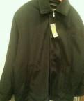 Футболка the terminator supreme, куртка мужская (Корея) новая, черная