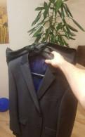 Марка одежды ольги бузовой, пиджак новый, Санкт-Петербург