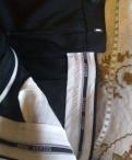 Термобельё женское с шерстью мериноса купить, брюки новые классика