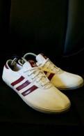 Adidas кроссовки новые, мужская обувь cevivo