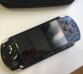 Sony PSP 2008 slim