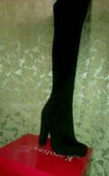 Сапоги - осень, распродажа женской обуви ecco