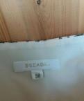 Платье Escada, заказать красивое вечернее платье через интернет недорого