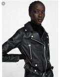 Куртка Zara, женская одежда интернет магазин популярные