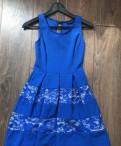 Платья в стиле oversize, платье incity