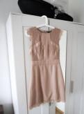 Платье Love Republic, одежда мелким оптом без рядов минималка 3000, Павлово