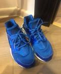 Кроссовки Nike Huarache, женские угги акции