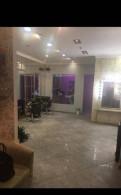 Готовый бизнес салон Красоты Бизнес Класса