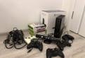 Xbox 360 + Kinect, Санкт-Петербург