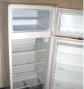 Холодильник Атлант 256 кшд б/у