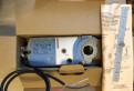 Siemens привод воздушной заслонки GCA161. 1E
