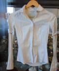 Блузка, платья для полных женщин по низким ценам в интернет