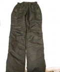 Секонд хенд мелким оптом, горнолыжные брюки chunmai