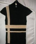 Футболка (блузка) ferre. S. Оригинал, одежда в стиле black star