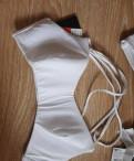 Платье макси сиреневое, купальник Woman secret