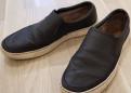 Обувь Clarks Vagabond Ecco, кроссовки для уличного футбола