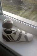 Зимняя обувь мужская рабочая, спортивная обувь, Волосово