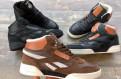Купить мужские кроссовки дольче габбана, зимние кроссовки