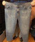 Мужские футболки moncler, джинсы Cherokee