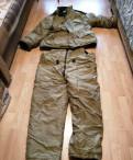 Футболка warface medic, костюм утепленный