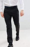 Строгие брюки French Connection, футболки с собственным принтом, Санкт-Петербург