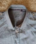 Ламода мужские футболки недорого, рубашка Premium Castro Men, Санкт-Петербург
