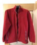 Мужская одежда шанель, флисовая толстовка northland professional р 52/54