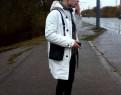 Мужские зимние куртки хендерсон, c.P. Company C.P. Micro Kei Shell Down Parka