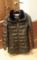Мужской спортивный костюм 58 размер, курта удлинённая