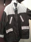 Дешевый интернет магазин одежды с бесплатной доставкой, куртка утепленная большого размера