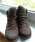 Кроссовки adidas ultra boost купить, ботинки Quechua зимние для мальчика