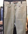 Бирюзовые джинсы Zara, интернет магазин гизия и гизия одежда
