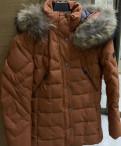 Одежда от гуфа lugang кроссовки, куртка Finn Flare