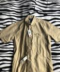 Прикольные мужские футболки с надписями, рубашка Tommy Hilfiger, Саперное