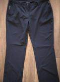 Брюки Didriksons Breeze (XL) новые, брюки мужские swix powder