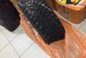 Зимние шины на шкода октавия, зимние шины R14 комплект