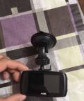 Фаркоп для рено меган 2 универсал, видеорегистратор ABS X6