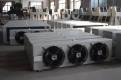 Морозильные установки/централь/агрегаты бу. Склад