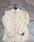 Рубашки на мальчика размер 152-158, мужские спортивные костюмы joma