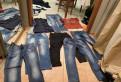 Продам мужскую одежду (М), 25 штук за 3000 тысячи, купить куртку мужскую парку