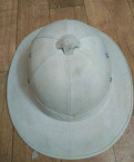 Куртки карбона каталог зима мужские цена, шлем от солнца, Вьетнам