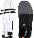 Reebok flex O fusion LP Running, мужская финская обувь, Санкт-Петербург