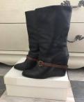 Рабочая обувь техноавиа, сапоги hugo boos