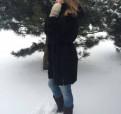 Пуховики канада гус представители в россии, норковая шуба